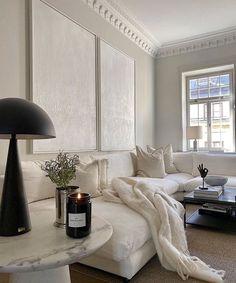 Home Living Room, Interior, Home, House Interior, Apartment Decor, Living Room Inspiration, Home Interior Design, Interior Design, Home And Living