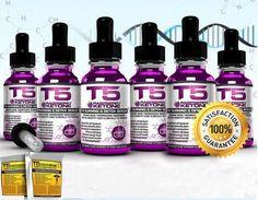 X6+RASPBERRY+KETONE+SERUM+-100%+LEGAL+-BULK+PRICE+-BEATS+SLIMMING+&+DIET+PILLS