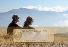 Guests Attending a Retreat | http://www.mastfarminn-retreats.com/contact/guests-attending-retreat | If you are a guest scheduled to attend a retreat or workshop at the Inn we invite you to use the ''Guest Attending a Retreat'' form below specifically designed to facilitate that process.