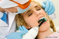 Learn about oral hygiene and dental sealants at your trusted Dentist Upland CA. Contact us today to get healthy smiles for you and your family! Aurora Dental, Fix Teeth, Tooth Decay In Children, Dental Bonding, Dental Fillings, Dental Cosmetics, Smile Makeover, Dental Procedures, Dental Problems