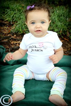 One of my favorite outfits from my online store!  www.mybabypeanut.com