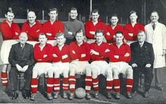 Search results for 'Squads Of Each Seasons Photos' - Liverpool FC Wiki - Liverpool FC Wiki