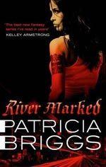 River Marked Cover Picture