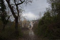 uno dei ponti di Cuneo by Clay Bass on 500px