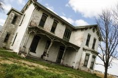How to find the perfect fixer-upper. Renovating an 'ugly duckling' property can boost the value of a house and let you create your ideal home. How can you tell a genuine bargain from an overpriced wreck?