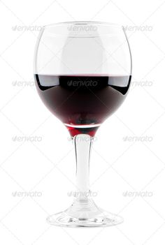 Glass of red wine (background, bar, beverage, bordeaux, bottle, cabernet, celebrate, celebration, crystal, day, drink, glass, grape, liquid, luxury, merlot, one, pour, red, restaurant, sauvignon, single, splash, splashing, white, wine, wineglass, winery)