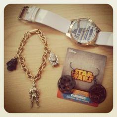 http://www.thekesselrunway.com/birthday-gifts/ #thekesselrunway #starwarsfashion