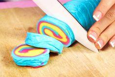 DIY Lush Knetseife selber machen – Lush Produkte selber machen