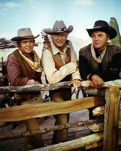 The High Chaparral Television Photo - 20 x 25 cm Old Western Actors, Western Movies, Cameron Mitchell, Film Icon, The High Chaparral, Tv Westerns, Happy Trails, Cultura Pop, Old Tv