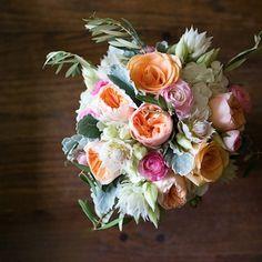 Jessica Zimmerman | zimmermanevents.com  #jessicazimmerman #zimmermanevents #bridalbouquet #bouquet #weddingflowers #florist #floraldesign