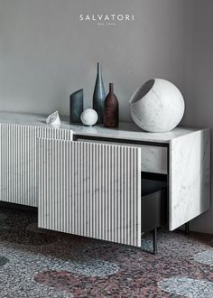 simple minimalist furniture, marble furniture, minimalist modern apartment interiors, modern furniture design