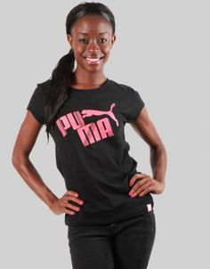 This is a great looking Puma top for Mom from Zando for Buy Shoes, Mother Day Gifts, Fashion Outfits, Fashion Trends, Mothers, Fashion Online, Gift Ideas, Mom, Stuff To Buy