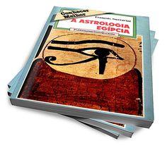 A Astrologia Egpcia :: CAPIVARA