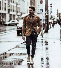 Shop my look - mdv style Mens Fashion Blog, Popular Mens Fashion, Mens Fashion Suits, Men's Fashion, Fashion Ideas, Fashion Lookbook, Work Fashion, Fashion Styles, Fashion Design