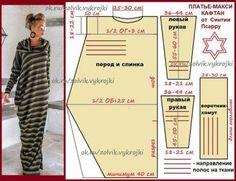 20 Free Sewing Patterns with Bunnies! Sewing Dress, Dress Sewing Patterns, Sewing Clothes, Clothing Patterns, Pattern Sewing, Fashion Sewing, Diy Fashion, Ideias Fashion, Fashion Women