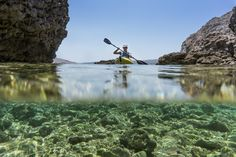 Croatia © Ruggero Arena
