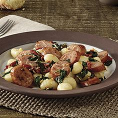 500-Calorie Dinners: 30-Minute Dinners - EatingWell
