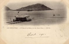 Movie Posters, Movies, Art, Bathing, The Beach, Antique Photos, Islands, Films, Art Background