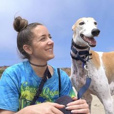 Photo Wall Collage, Picture Wall, Jenna And Julien, Sparkles Background, Dog Beach, Marble Art, Gal Pal, Italian Greyhound, Kermit