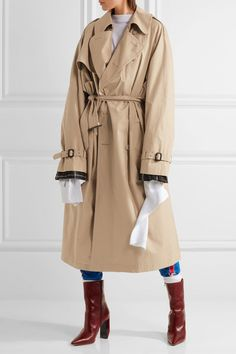 6255466261a 121 Best Trench coats images in 2018 | Trench coats, Woman fashion ...