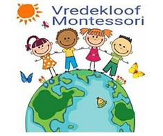 Vredekloof Montessori in Vredekloof Brackenfell cares for children from 12 months to 6 years old Montessori Toddler, Maria Montessori, Swim School, Cape Town South Africa, Nursery School, Early Learning, Child Development, 6 Years, 12 Months