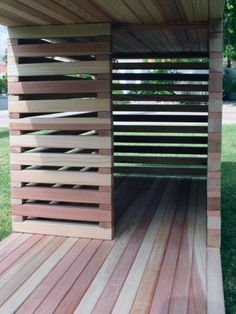 Cute and Amazing Dog House Ideas. Dogs are one of the cute, adorable and extraordinary pets. When kept, the dog is usually placed in a special cage or made a h.