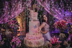 Quince Themes, Quince Decorations, Quinceanera Decorations, Quinceanera Party, Quince Ideas, Quinceanera Planning, Wedding Decorations, Enchanted Forest Quinceanera Theme, Enchanted Forest Theme Party