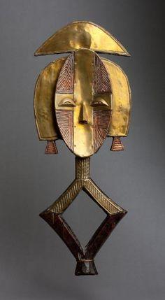 html _ yhwh tatuagens _ yhwh hebrew scriptures Modern Art, Contemporary Art, Pop Art, Afrique Art, Sculpture Lessons, African Sculptures, Marionette, Art Premier, Inspiration Art