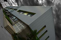 Nossal High School #3 by phunnyfotos, via Flickr