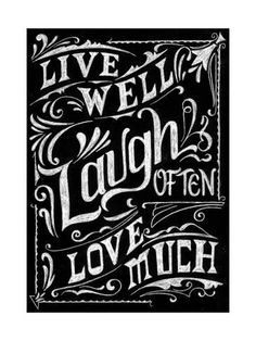 Creative Haven Chalkboard Art Coloring Book: Inspirational Designs on a Dramatic Black Background Welcome to Dover Publications Chalkboard Print, Chalkboard Lettering, Chalkboard Designs, Chalkboard Drawings, Chalkboard Ideas, Love Coloring Pages, Coloring Books, Free Adult Coloring, Coloring Pages Inspirational