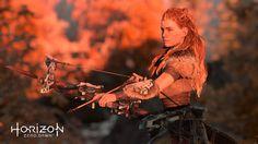 Horizon Zero Dawn™ | Jeux PS4 | PlayStation