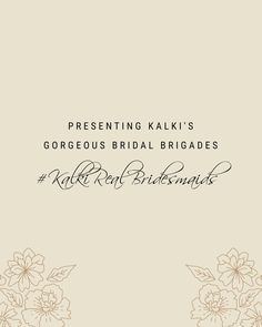 Yet another episode of the crazy planning and our brides-to-be sparing some love for their super-beloved besties. Patiala Suit, Indian Salwar Kameez, Salwar Kameez Online, Anarkali Suits, Designer Salwar Suits, Suits For Women, Besties, Squad, Latest Fashion