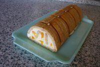 RECEPTY MOUČNÍKY POHÁRY   Mimibazar.cz Bread, Food, Breads, Baking, Meals, Yemek, Sandwich Loaf, Eten