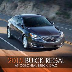 12 Buick Regal Ideas Buick Regal Buick Buick Regal Gs