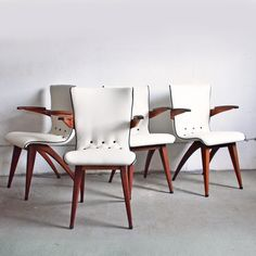 De 10+ beste afbeeldingen van Van Os stoelen | stoelen