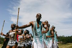 A traditional Xhosa wedding photographed in the Eastern Cape of South Africa V&a Waterfront, Xhosa, South African Weddings, Vogue Wedding, Second World, African History, African Beauty, Wedding Wishes, Celebrity Weddings