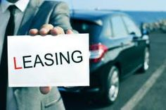 Buying Out A Car Lease - VAL Blog #BadCredit #CarLoan