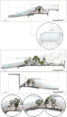 06_plan01_sections