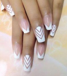 white-nail-art-21