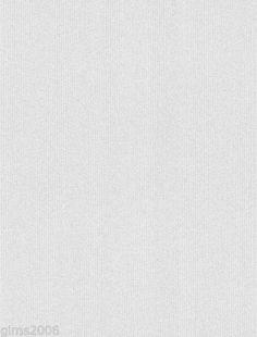 White / Silver Textured Glitter Wallpaper 13151-50 | eBay