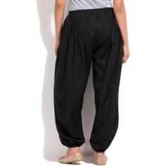 Harem Pants, Trousers, Patiala Salwar, India, Female, Stuff To Buy, Fashion, Trouser Pants, Moda