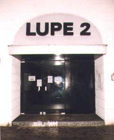 BERLIN Lupe 2