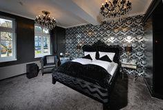 Die 25 besten Bilder von Schlafzimmer Hotel Altes Museum Bad ...