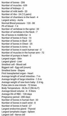 Nursing school tips - Human biology numbers – Nursing school tips High School Hacks, Life Hacks For School, School Study Tips, College Hacks, Mcat Study Tips, Homework College, Nursing Study Tips, College Checklist, College Quotes