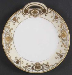 Replacements, Ltd. Search: noritake china
