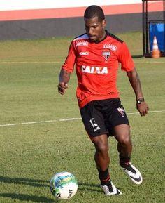 BotafogoDePrimeira: Botafogo negocia empréstimos de Marquinho e Dierso...