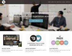 3Degrees Design Agency
