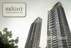 High Park Condos by Daniels is a new condo & townhouse project in the High Park neighbourhood of Bloor Street West.Pricelist & Floor plans for High Park Condos.