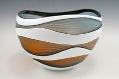 nick wood ceramics - Google Search