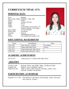 This pin created on 20 march 2020 for teaching purpose. Resume Format Examples, Job Resume Format, Resume Format Download, Resume Pdf, Basic Resume, Teacher Resume Template, Cv Format, Curriculum Vitae Template Free, Curriculum Vitae Format